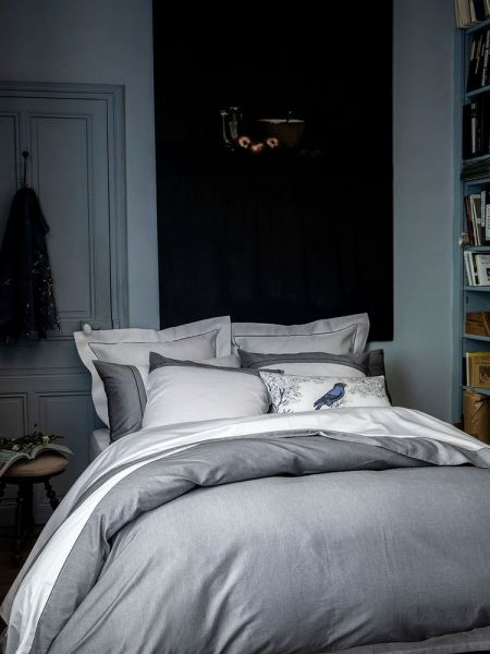 Goncourt - Duvet Set