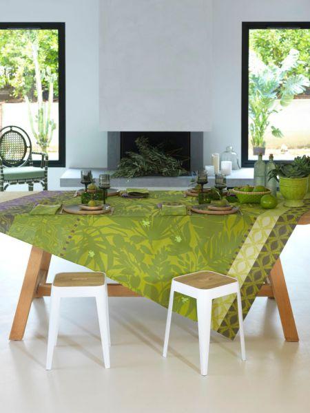 Bahia Tablecloth