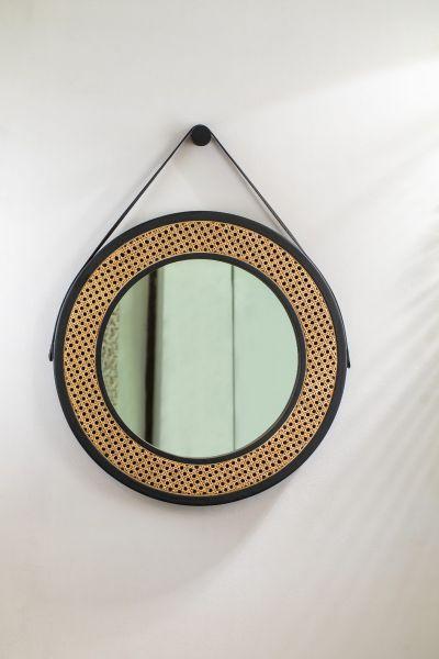 Sola Mirror