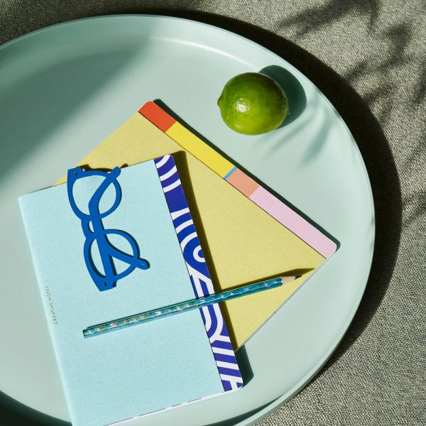 Creative & Classic Notebook