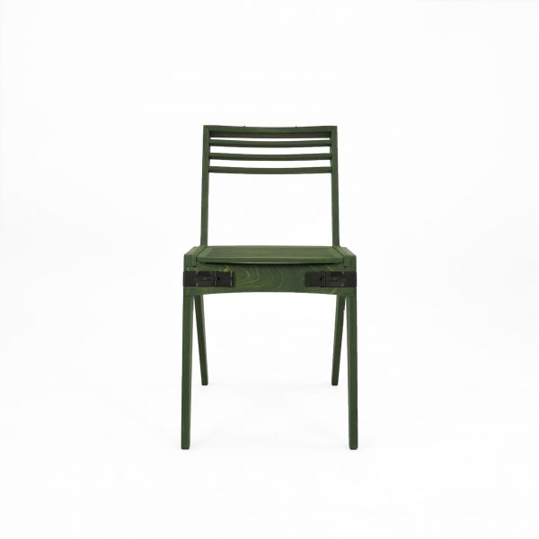 FUZL Originals   Chair