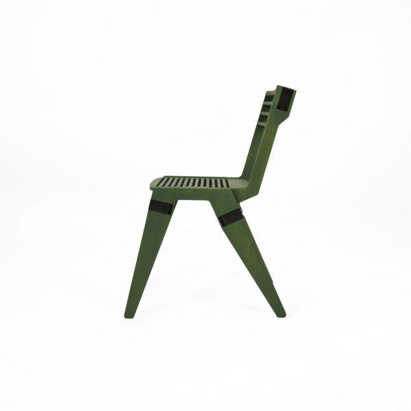 FUZL Originals | Chair