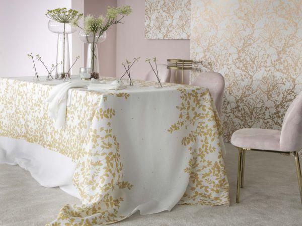Sublime - Tablecloth