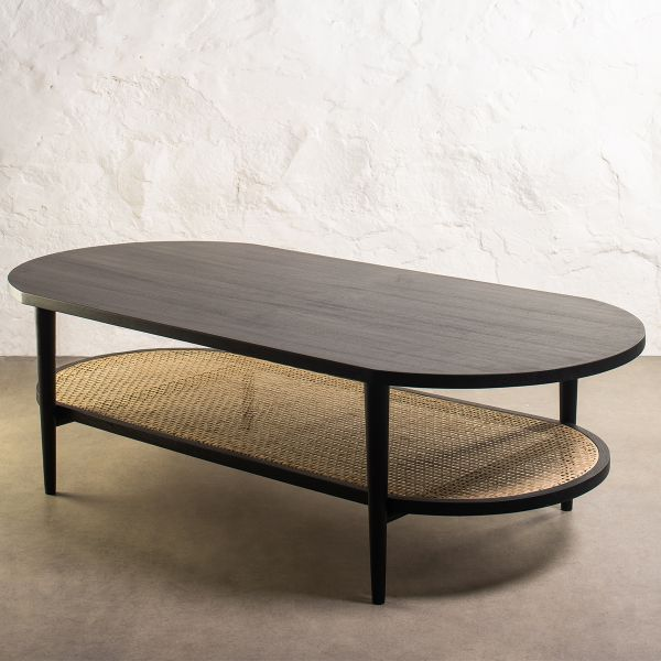AARAM COFFEE TABLE