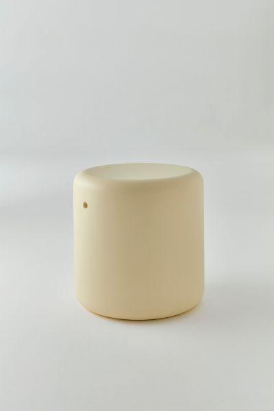 Marshmallow - ivory