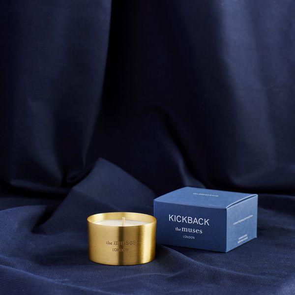 KICKBACK Candle 110g