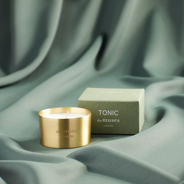 TONIC Candle 110g