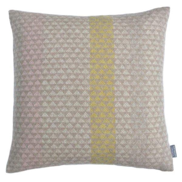 L Ancresse Cushion
