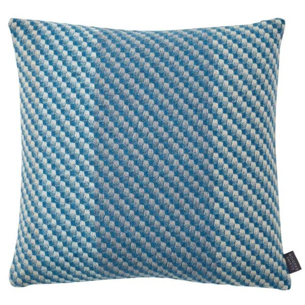 Inlet Cashmere Cushion