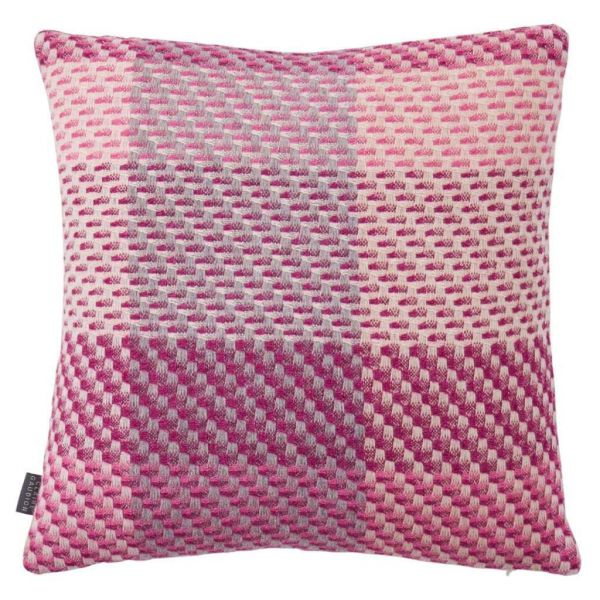 Magenta Cushion