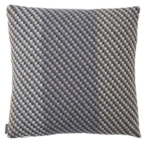 Charcoal Cushion