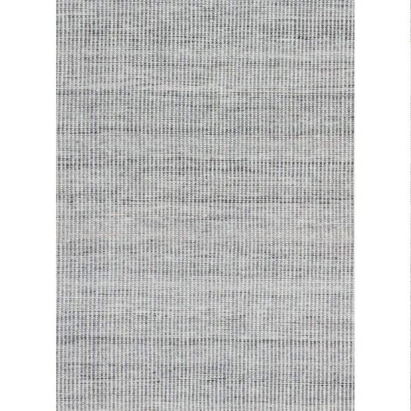 Ida Grey Rug 170 x 240 cm