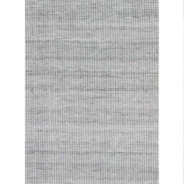 Ida Grey Rug 200 x 300 cm