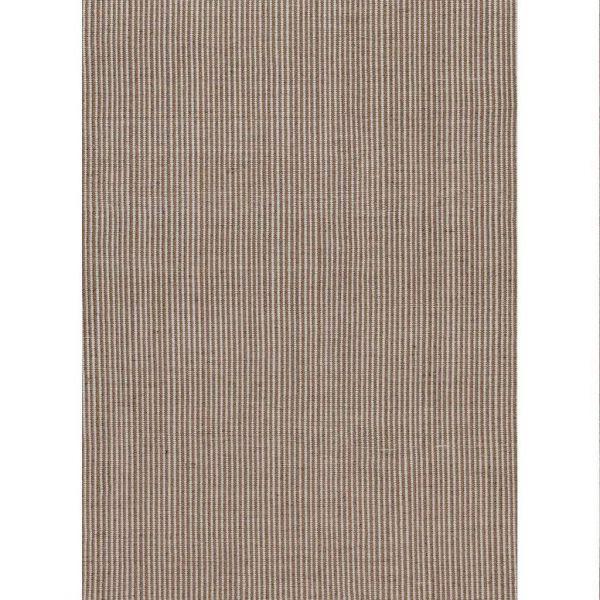 Ida Taupe Rug 170 x 240 cm