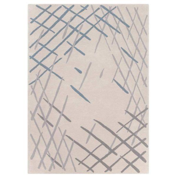 Sand Sketch Rug 200 x 300 cm