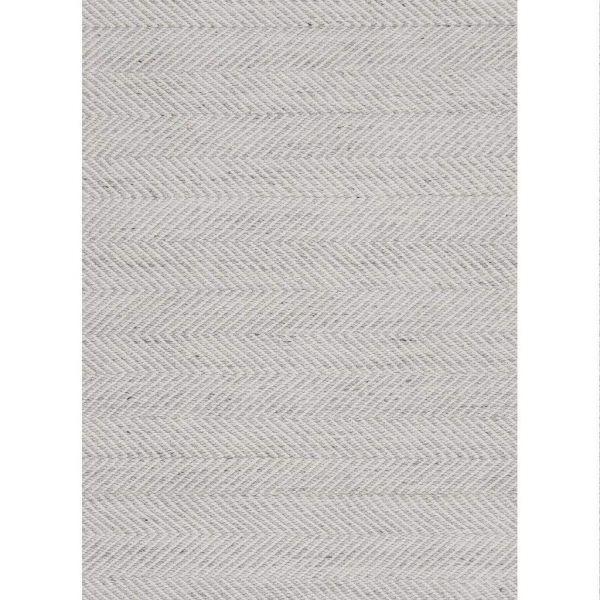 Tibba Sand Rug 170 x 240 cm