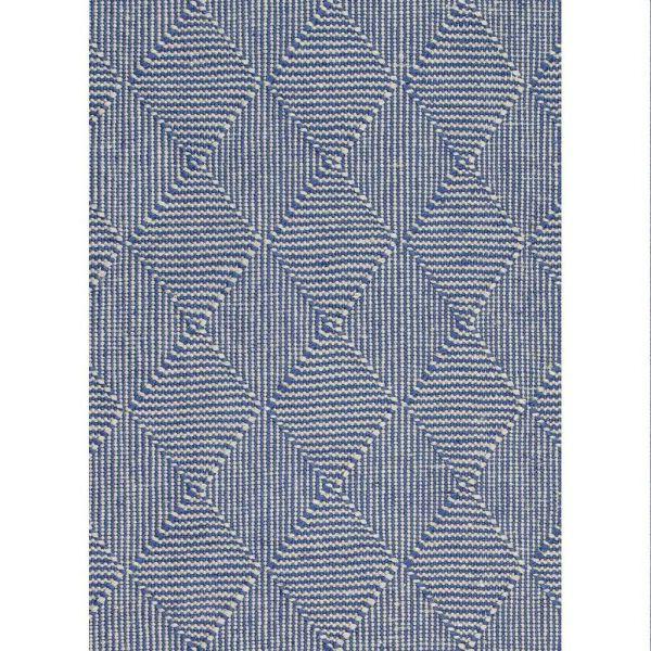 Zala Denim Rug 200 x 300 cm