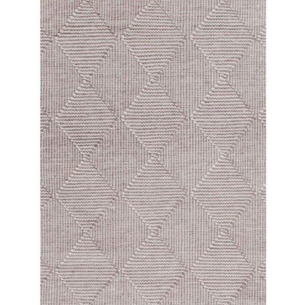Zala Natural Rug 200 x 300 cm