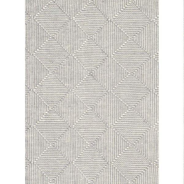 Zala Slate Rug 170 x 240 cm