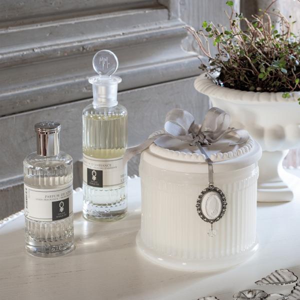 100 ml home fragrance