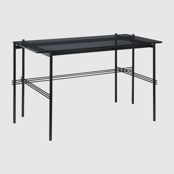 TS Desk - 120x60