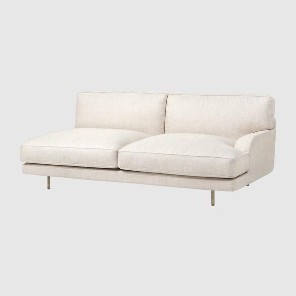 Flaneur Sofa - 2 Seater