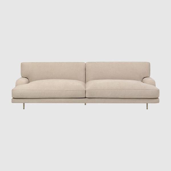 Flaneur Sofa - 2.5 Seater