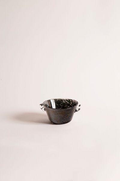 Giboulée (Rain) S - Bowl