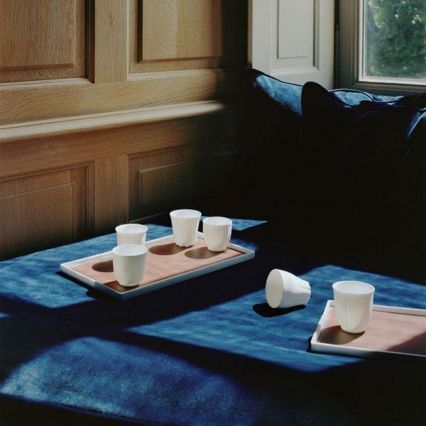 Demoiselles — Set of cups