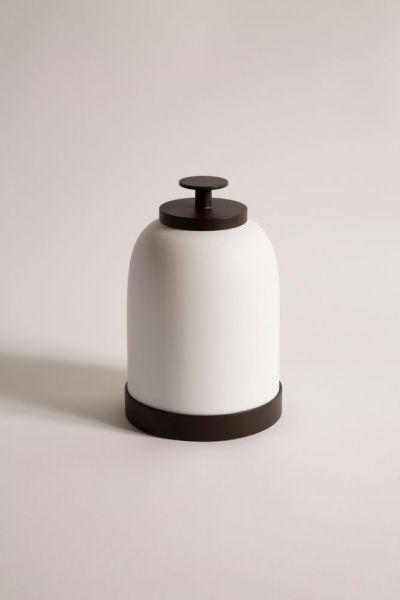 Orée du Jour (Dusk) - Lamp