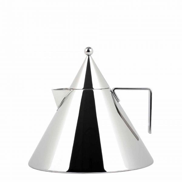 Alessi Il Conico Water kettle