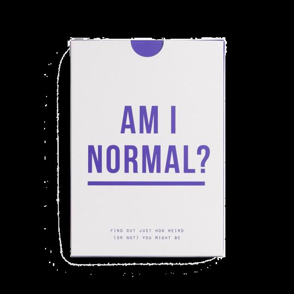 am-i-normal-card-game-schooloflife-london-stockist-cuemars