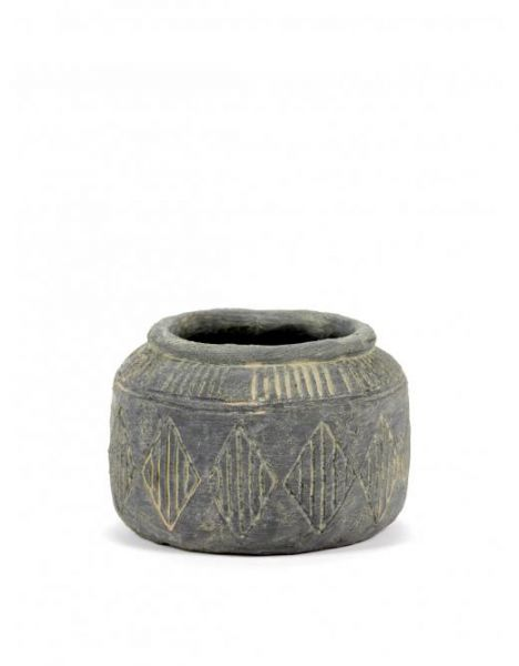 Pharaoh Pot