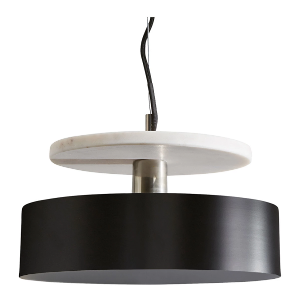 Hanging lamp ADIBA - Big model
