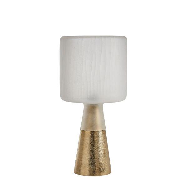 MARISA Lamp