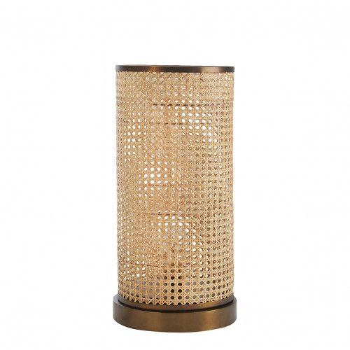 MADRA Lamp