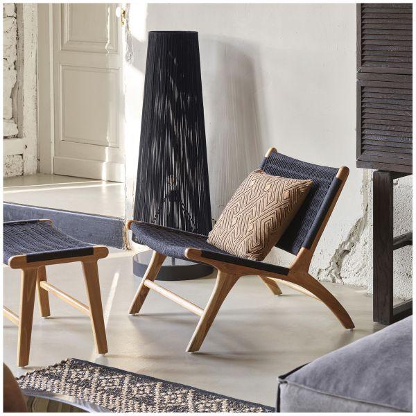 MARAM Chair