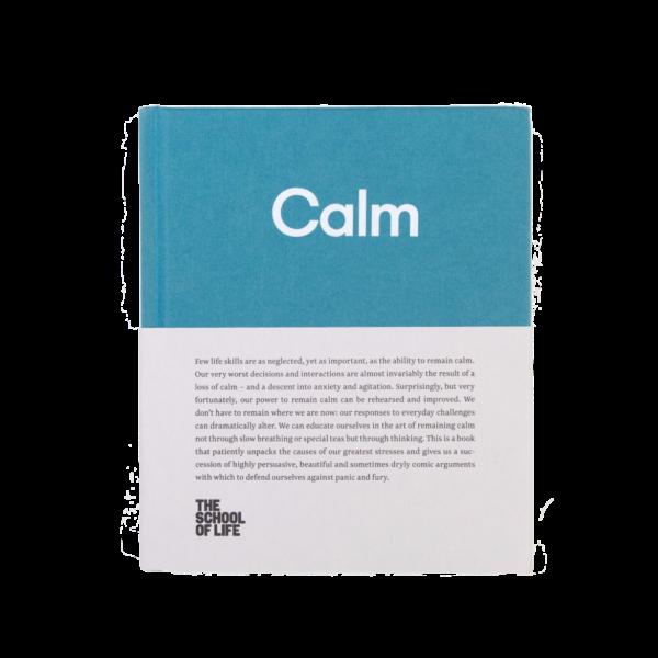 Picture of Calm
