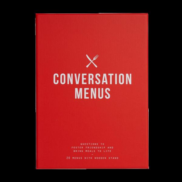 conversation-prompts-schooloflife-london-stockist-group-game-events-cuemars