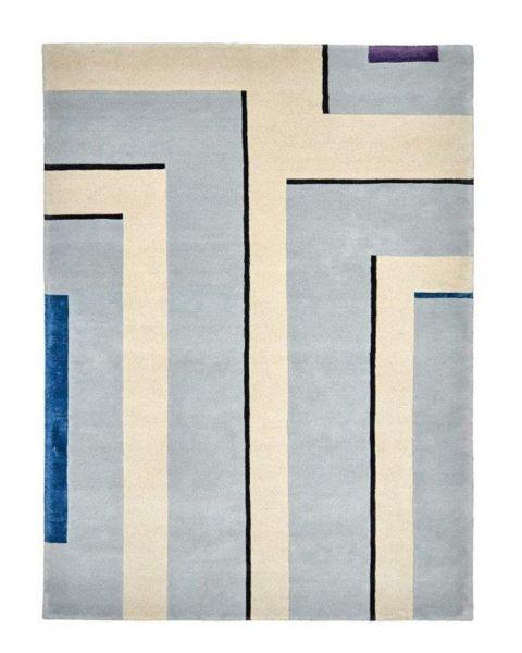Corner II Carpet