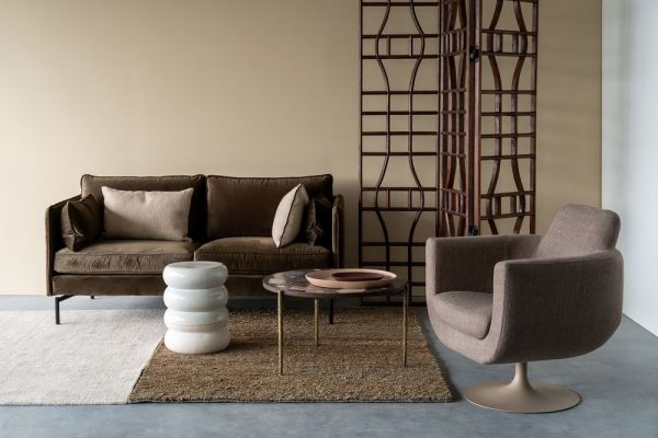 Sofa PPno.2
