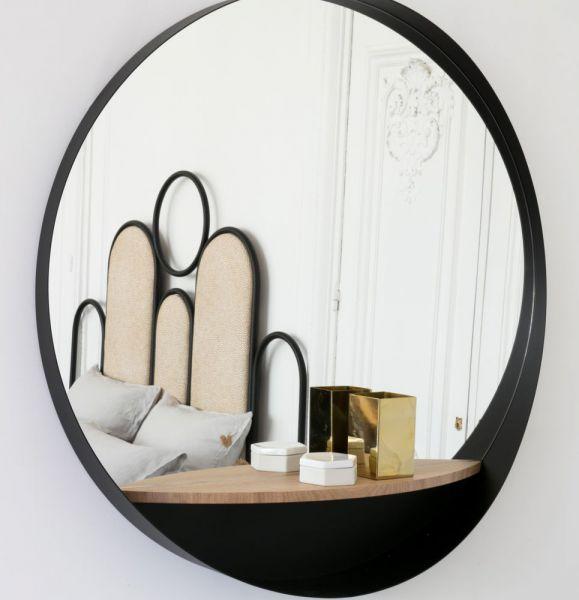 Edmond Mirror