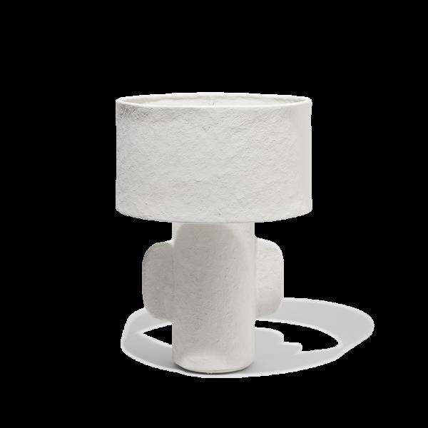 Earth Table Lamp