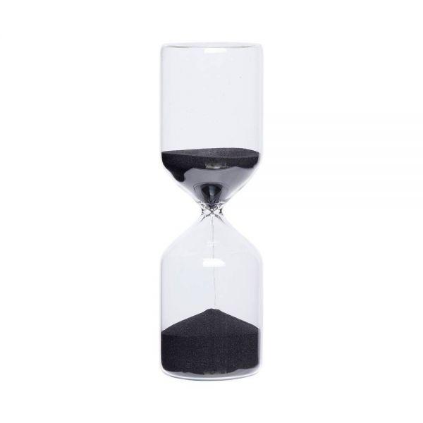 Hourglass | 30 mins