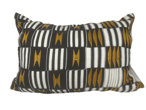 EWE Ghana cushion 70x50