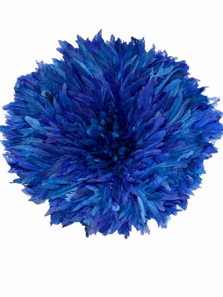 Juju Hat - Blue - 45cm