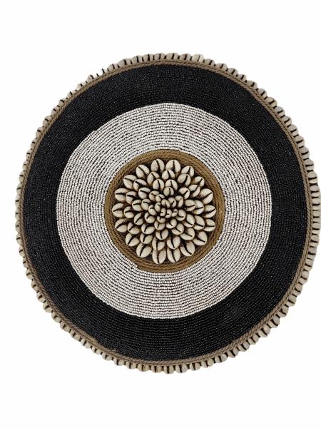 Cameroon Shield - S - 34cm