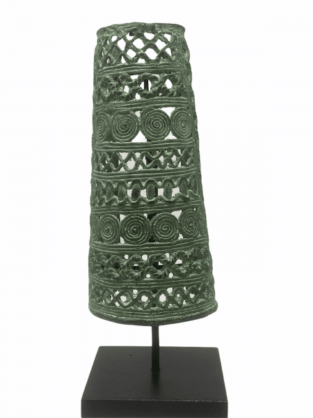 Benin Armlet - L