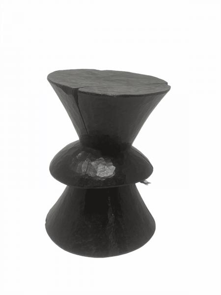 Ethiopian Coffee Stand