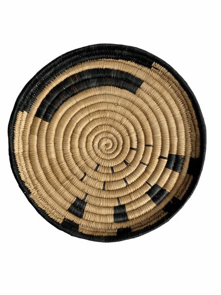 Malawi Wall Basket - 50cm